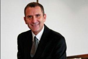 D�penses IT : Syntec Num�rique pr�voit une croissance de 1,2% en 2012