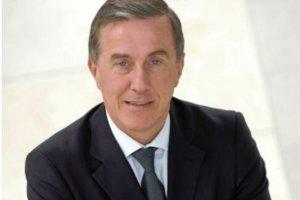 Patrick Bertrand quitte la présidence de l'Afdel pour prendre la tête du CNN