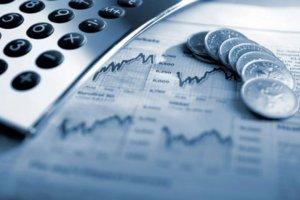 Les pr�visions de d�penses IT corrig�es � la baisse par Gartner