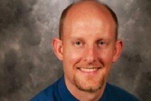 Entretien Rob Sinclair : Microsoft veut cr�er une alliance pour accro�tre l'accessibilit� num�rique