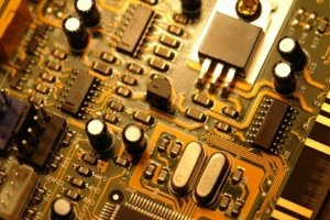 Un ancien employé d'Intel accusé de vol de documents sur les processeurs Itanium