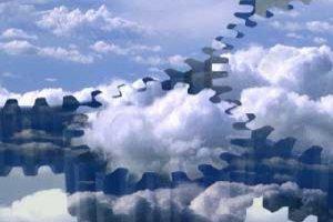HP pr�pare le lancement de son cloud public
