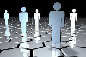 Le poids du marketing digital s'accroit dans les entreprises