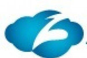 Zscaler également distribuée par Exclusive Networks en France