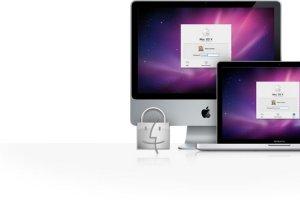 Apple promet un logiciel pour éradiquer Flasback des Mac