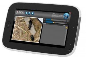 La tablette Studybook d'Intel veut contrer l'OLPC
