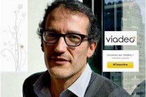 Le réseau social Viadeo lève 24 millions d'euros, avec le FSI