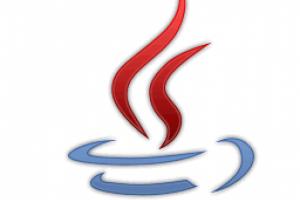 Java perd la 1e place au Top 10 des langages de programmation