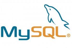 Oracle sort une preview de MySQL 5.6