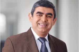 SAP déploie son offre pour peser plus lourd dans les bases de données