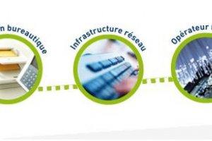 OMR Infog�rance d�veloppe ses offres de virtualisation pour PME