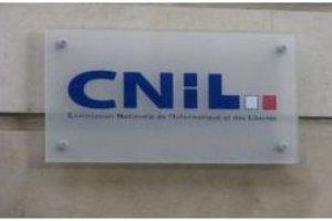 Courriels indésirables : la CNIL sanctionne un syndicat