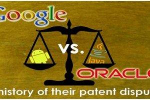 Selon Oracle, Google a sciemment enfreint les r�gles avec Java