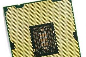 Les ventes mondiales de semiconducteurs ont augmenté de 2% en 2011