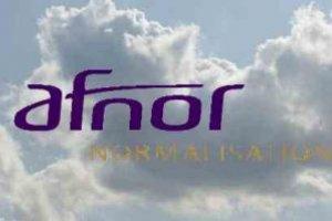 Les  entreprises doivent s'impliquer dans la normalisation ISO du cloud, selon l'Afnor