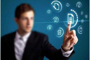 Conférence CIO : Gestion des risques, protéger l'entreprise ouverte, sociale et mobile