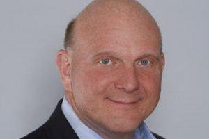 Trimestriels Microsoft : Revenus en hausse mais légère baisse des profits