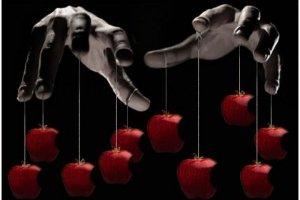 SabPub constitue une menace ATP pour les Mac, selon Kaspersky
