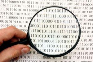 Harmonie Mutuelle choisit Digimind pour analyser ses données non-structurées