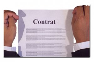Relations clients/fournisseurs : 4 associations demandent des clarifications sur la sous-traitance