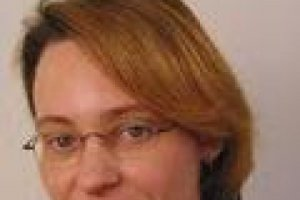L'Afnor crée un groupe de travail pour prévenir les fuites de données sensibles