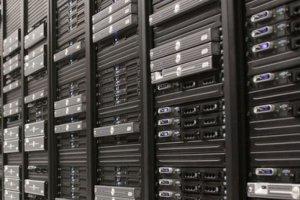 Que vont devenir les 28 Po de données Megaupload  ?