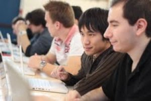 L'ECTEI ouvre une formation IT de niveau Bac+3