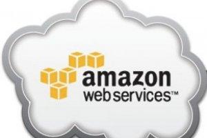 Amazon Web Services se dote d'un Marketplace