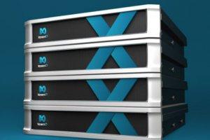 EMC chercherait à acquérir XtremIO, spécialiste des baies de stockage flash