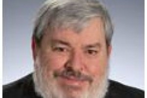 Oracle met à jour les progiciels JD Edwards, des ERP toujours demandés