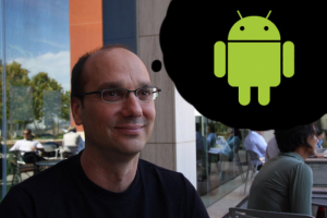 Proc�s Oracle/Google : Des mails de l'�quipe Android pr�sent�s comme preuve