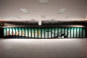 Intel acquiert l'activité interconnexion de Cray, spécialiste du HPC
