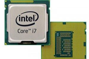 Intel lance ses puces Core i5 et i7 Ivy Bridge gravées en 22 nm