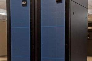IBM mise sur la distribution indirecte pour l'offre PureSystems