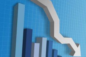 L'activité des TPE progresse, mais la reprise s'éloigne