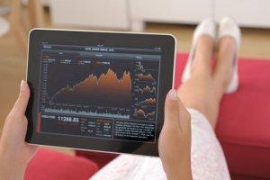 Les ventes de tablettes devraient doubler en 2012 selon GFK