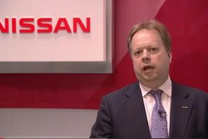 Nissan se fait pirater des comptes utilisateurs