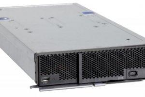 Des serveurs Power7 Linux en entrée de gamme chez IBM