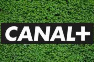 Canal+ recycle son matériel informatique en fin de vie