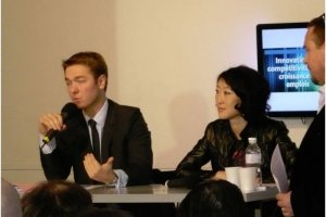 Pr�sidentielle 2012 : Les acteurs des TIC veulent des candidats plus impliqu�s