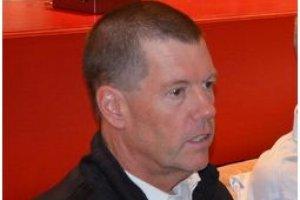Procès Oracle VS Google : S. McNealy, l'ex-patron de Sun, soutient L. Ellison
