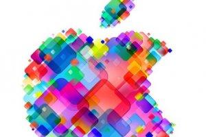 La WWDC 2012 d'Apple programm�e du 11 au 15 juin 2012