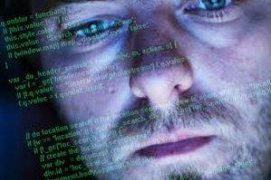 Comment la Russie est devenue une superpuissance de la cybercriminalité