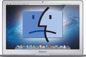 Flashback fait surtout des ravages chez les utilisateurs de Mac OS X 10.6