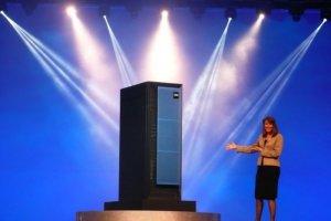 Impact2012 : IBM fournit des clés pour adopter ses PureSystems
