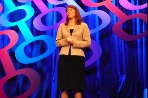 Impact2012 : IBM se construit une plateforme de développement mobile