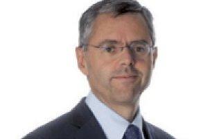 Michel Combes attendu à la tête de SFR cet été