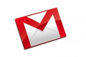 Traduction automatique des messages dans Gmail