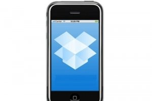 Apple rejette les applications iOS utilisant le SDK de Dropbox