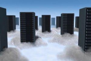 Dossier cloud : optimiser son stockage avec les services en ligne